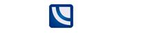 TEI NOGAL Logo